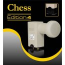 Chess Edition 4 Twin LNB